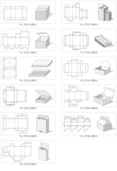 박스 칼선 - Google 검색