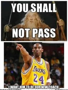 Basket ball memes nba 50 ideas for 2019 Kobe Memes, Funny Nba Memes, Funny Basketball Memes, Sport Basketball, Nfl Memes, Really Funny Memes, Stupid Funny Memes, Funny Shit, Hilarious