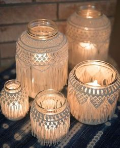 Boho Decorating Ideas For Your First Cozy Home Decor Tips is part of Macrame - Boho Decorating ideas for your first apartment or small space living room that include 17 easy bohemian decor ideas to make your home cozy Décor Boho, Bohemian Decor, Room Decor Boho, Boho Diy, Bedroom Decor, Bohemian Crafts, Bedroom Ideas, Boho Room, Homemade Home Decor