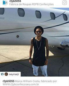 Paris Saint Germain Fc, National Football Teams, Neymar Jr, Private Jet, Luxury Yachts, My Hero, World, Instagram Posts, Image