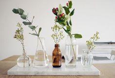 https://www.google.co.jp/search?q=花瓶
