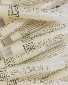 Brow balm for microblading aftercare. Order with your busine.- Brow balm for microblading aftercare. Order with your business logo! Vegan and c… Brow balm for microblading aftercare. Order with your business logo! Vegan and completely natural! Microblading Eyebrows After Care, Microblading Aftercare, All Natural Vegan Skin Care, Olives, Herbs For Hair, Natural Hair Loss Treatment, Coco Nucifera, Cosmetic Treatments, Stop Hair Loss