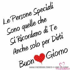 Good Morning Poems, Good Morning Good Night, Italian Phrases, Italian Quotes, Italian Memes, Bff Quotes, Love Quotes, Learning Italian, New Years Eve Party