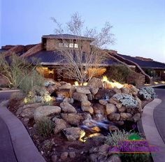 Creative Environments can create the perfect outdoor fireplace or firepit in Arizona! The possibilities are virtually endless. We start by assessing your current space and then we discuss with you your wants, needs and budget. Our professional designers will then create a custom drawing that shows the basic layout of your new cooking space. From there, it's all up to the imagination.