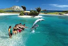 http://myhawaiivacationpackage.com/
