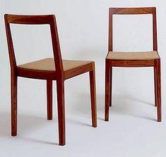 R+R chair
