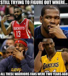 Funny Basketball Memes, Nba Funny, Basketball Funny, Sports Memes, Funny Memes, Hilarious, Basketball Motivation, Nba Memes, Basket Ball