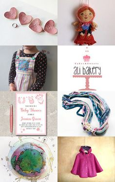 Love to the moon and back by Mammabook on Etsy--Pinned with TreasuryPin.com