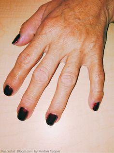 Manicure Wichita 106
