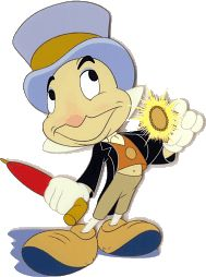 Pinocchio disney bilder