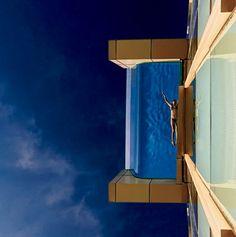 World's Coolest Pools !