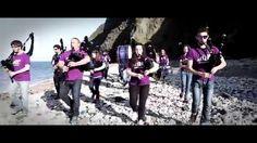 """Vídeo promocional de Ribadesella """"Happy We are From Ribadesella"""""""
