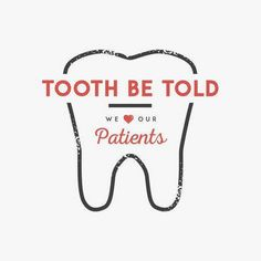 Calgary Dentist Southeast, Dr Jennifer Silver is committed to giving you the best dental care. Taking dental emergencies during Pandemic. We offer general & cosmetic dentistry. Same-day emergency dental appointments. Dentist near me; Dental Shirts, Dental Jokes, Dental Facts, Dentist Quotes, Dentist Humor, Funny Dental Quotes, Nurse Humor, Dental Hygienist, Dental Implants