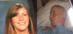 California Nurse Gives Gardasil Vaccine to Own Daughter who Develops Leukemia and Dies