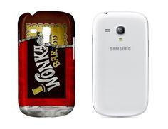 Samsung Galaxy S3 Mini Case, S3 Mini Case,