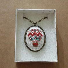 jewelry necklace wristband … – Jewerly World Learn Embroidery, Embroidery Art, Cross Stitch Embroidery, Embroidery Patterns, Cross Stitch Patterns, Small Cross Stitch, Jewelry Packaging, Cross Stitching, Jewelry Gifts