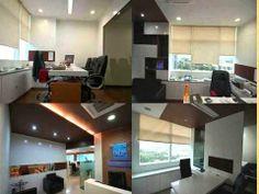 2838sq ft Furnished office for rent Ganesh Meridian SG Highway