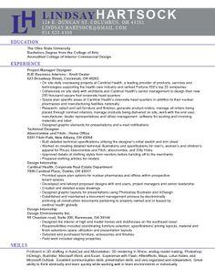 Resume.3