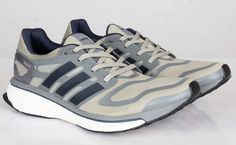adidas Boost Pure Pack  Energy Boost LTD   Adizero Adios Boost 590c38748