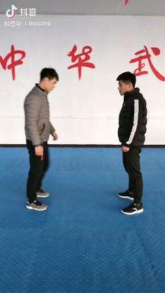 Martial Arts Moves, Self Defense Martial Arts, Martial Arts Workout, Martial Arts Training, Mixed Martial Arts, Karate, Martial Arts Techniques, Self Defense Techniques, Fighter Workout