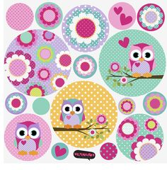 Baby Shower Ideas For Girs Purple Theme Candy Bars 15 Ideas For 2019 To Do Planner, Owl Classroom, Classroom Clipart, Owl Wallpaper, Baby Boy Nursery Themes, Purple Themes, Owl Cartoon, Paper Crafts, Diy And Crafts