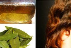 Остановить выпадение волос помогут эти 2 ингредиента! Густые, красивые и здоровые волосы обеспечены! Для этого тебе понадобится: