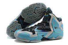 Jordan Sapatos Para As Mulheres, Sapatos De Michael Jordan, Sapatos Air Jordan