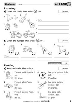 Worksheets – Show And Text Letter Worksheets, Vocabulary Worksheets, Halloween Worksheets, Be Patient With Me, Give Directions, Grade 1, Texts, Writing, Words