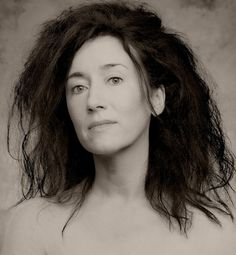 maria doyle kennedy wikipedia