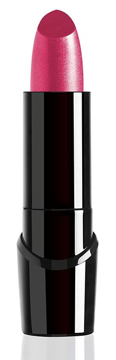 wet n wild Silk Finish Lip Stick, Light Berry Frost, 0.13 Ounce *** This is an Amazon Affiliate link. Check out the image by visiting the link.