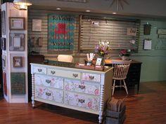 revivedvintage.ca Liquor Cabinet, Buffet, Restoration, Storage, Inspiration, Furniture, Inspired, Vintage, Home Decor