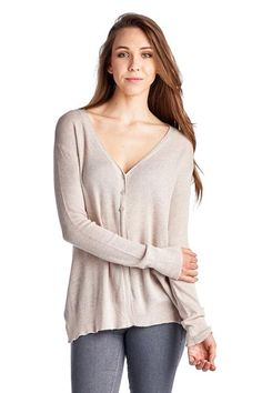 1ab69fe9ef622d 31 Best Women s Sweaters images