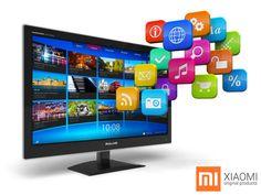 Xiaomi y su super televisión low cost - http://staff5.com/xiaomi-super-television-low-cost/