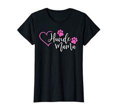 Perfektes T-Shirt für alle Hundebesitzer!  #Hund #Haustier # Vierbeiner #Hundeliebe #Hundeliebhaber #Spruch #Werbung Mens Tops, Fashion, Fashion Styles, Dog Owners, Advertising, Women's, Moda, Fashion Illustrations