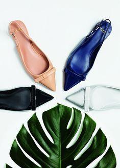 shoe flatlay photography idea             #flatlay #fashionbloggers #fashion #style #stylish #fashionstyle #shoes