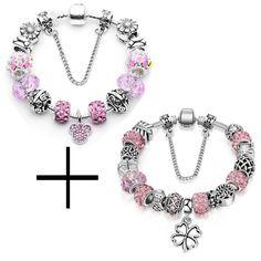 21 Best Bracelets Friendship images  fe334686a96e