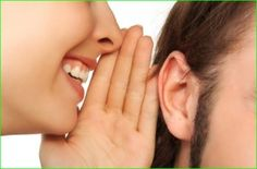 I don't think there is any marketing tool more powerful and more cost-efficient than word of mouth. How so?