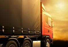 BEŞİKTAŞ ŞEHİR İÇİ NAKLİYE Truck Transport, Rail Transport, Freight Forwarder, Heavy Duty Trucks, Cool Trucks, Art Logo, Free Photos, Croatia, Finland