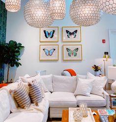 Room Ideas Bedroom, Home Bedroom, Bedroom Decor, College House, College Room, Dorm Room, Aesthetic Room Decor, House Rooms, New Room