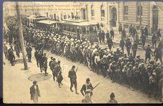 Ovo je najstarija fotografija srpske vojske ikad napravljena! Stara je 161 godinu! (FOTO)