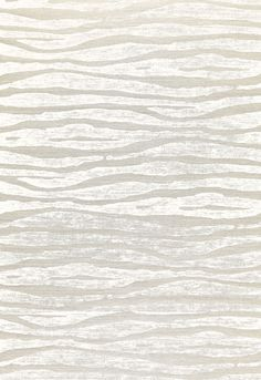design indulgence:Celerie Kimble Wallpaper