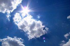 बिहार में धूप, तापमान बढ़ने की संभावना