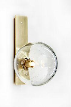 ball-wall-sconce-scandi-gold