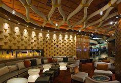 Hotel Deal Checker - The Cosmopolitan of Las Vegas                                                                                                                                                     More