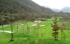 Las_Caldas_Golf_Course_Asturias