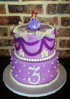 Murfreesboro Tennessee, Medical Center, Princess Party, Grandkids, Bakery, Birthday Cake, Party Ideas, Website, Phone