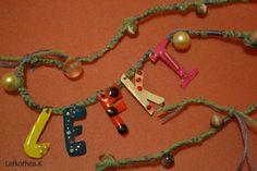 Pendant Washer Necklace, Pendant, Jewelry, Jewellery Making, Jewels, Pendants, Jewlery, Jewerly, Jewelery