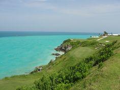 Port Royal Golf Course (Bermuda).