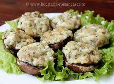 Salmon Burgers, Baked Potato, Potato Salad, Potatoes, Baking, Ethnic Recipes, Food, Salmon Patties, Meal