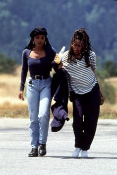 poetic justice outfits - Google Search